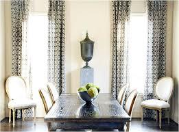 Dining Room Elegant Curtain Design Modern Designs Living Curtains Ideas Covering