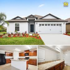 Lgi Homes Floor Plans by Lgi Homes Featured Floor Plan The Capri At Villages At