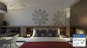 100 Inspira Santa Marta Hotel Lisbon Sleep Calmly In In AllergyFriendly Rooms At