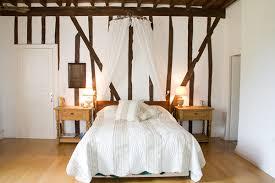 chambre d hotes caussade bed breakfast ladevèze rivière chambres d hôtes la caussade