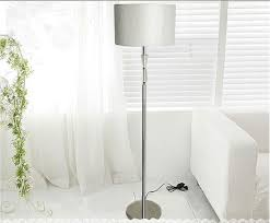 Mainstays Floor Lamp Replacement Shade by Mainstays Floor Lamp Replacement Shade Tags Impressive Gray