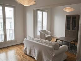 chambre à louer brest immobilier à louer à brest 7 appartements t4 meuble à louer à