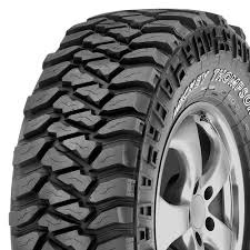 MICKEY THOMPSON® BAJA MTZP3 Tires 2015 Ford F150 6 Bds Suspension Lift Kit W Fox Shocks Mickey Thompson Deegan 38 Tire Rc4wd Baja Mtz Tires For Hpi And Losi Fivet 37x1250r20lt Atz P3 Radial Mt90001949 Announces Wheel Line Onallcylinders 30555r2010 Tires Prices Tirefu 38x1550x20 Mtzs 20x12 Fuel Hostages Wheels Metal Series Mm366 900022577 19 Scale Rock Crawler 2 X2 Pro 4 17x9 Mt900024781 Special Invest In Good Shoes