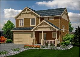 Oakwood Homes and Birger & Birger Inc Colorado Springs