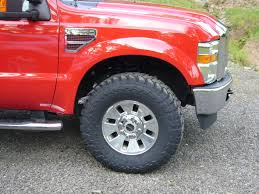 285-70 18 - Diesel Forum - TheDieselStop.com Damaged 18 Wheeler Truck Burst Tires By Highway Street With Stock Rc Dalys Ion Mt Premounted 118 Monster 2 By Maverick Amazoncom Nitto Mud Grappler Radial Tire 381550r18 128q Automotive 2016 Gmc Sierra Denali 2500 Fuel Throttle Wheels Armory Rims Black Rhino Closeup Incubus Used 714 Chrome Inch For Chevy Nissan 20 Toyota Tundra And 19 22 24 Set Of 4 Hankook Inch Dyna Pro Truck Tires Big Rims Little Truck Need Help Colorado Canyon