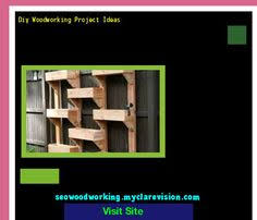 free woodworking plans mission furniture 075239 woodworking