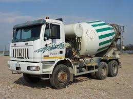 Astra HD7/c 6445 - Used Concrete Mixer Truck. For Sale By Effretti Srl Used Maxon Maxcrete For Sale 11001 Jfa1 Used Concrete Mixer Trucks For Sale Buy Peterbilt Ready Mix Iveco Trakker 410t44 Mixer Truck Sale By Complete Small Mixers Supply Delighted Pictures Of Cement Inc C 9836 Hino 700 Concrete Truck With 10 Cbm Purchasing Souring Daf New Cf 8x4 Provides Solid Credentials At Uk 2004 Intertional 5500i Concrete Mixer Truck In Al 3352 Craigslist Akron Ohio Youtube Trucks For Volumetric Dan Paige Sales