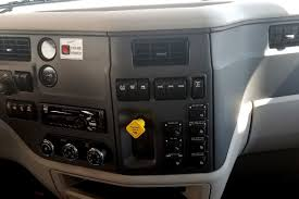 100 Truck Center Console 50 Ton Manitex 50155SHL