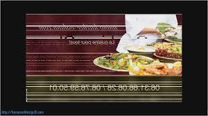 len re cours de cuisine cours de cuisine bethune nouveau latelier vahain cours de cuisine
