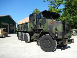 100 Oshkosh Trucks For Sale BangShiftcom M1070