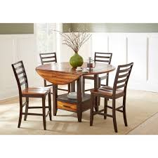 Buy Round Kitchen & Dining Room Sets Online At Overstock ... Buy Round Kitchen Ding Room Sets Online At Overstock Amish Fniture Hand Crafted Solid Wood Pedestal Tables Starowislna 5421 54 Inch Country Table With Distressed Painted Pedestal Typical Measurements Hunker Caster Chair Company 7 Piece Set We5z9072 Wood Picture Decor 580 Tables World Interiors Austin Tx Clearance Center Dinettes And Collections Costco Saarinen Tulip Marble