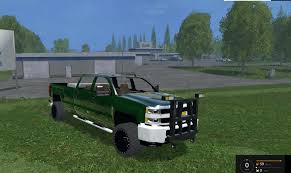 CHEVY 3500 PLOW TRUCK V2.0 CAR - Farming Simulator 2019 / 2017 ... Chevy Silverado Plow Truck V10 Fs17 Farming Simulator 17 Mod Fs 2009 Used Ford F350 4x4 Dump Truck With Snow Plow Salt Spreader F Product Spotlight Rc4wd Blade Big Squid Rc Car Police Looking For Truck In Cnection With Sauket Larceny Tbr Snow Plow On 2014 Screw Page 4 F150 Forum Community Of Gmcs Sierra 2500hd Denali Is The Ultimate Luxury Snplow Rig The Kenworth T800 Csi V1 Simulator Modification V Plows Pickup Trucks Likeable 2002 Ford Utility W Mack Granite 02825 2006 Mouse Motorcars Boss Equipment