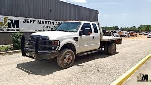 2008 FORD F350XL SD - Lot #, Fall Public Auction Day 1, 11/10/2017 ... Joey Martin Auctioneers Nc Doa Federal Surplus Items Available New And Used Trucks For Sale Taylor Inc Home Facebook Lloyd Ralston Toys Jordan Truck Sales Youtube Ucktrailerhouston Texastruckman Twitter Untitled Auction Block 1971 Toyota Land Cruiser Fj45 Hicsumption Lc Join The Alliance Auto In Abilene Dallas Denver Charleston Auctions Past Projects Case Studies