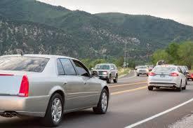 Dts Help Desk Utah by Photos And Video Grand Avenue Bridge Detour Day 1