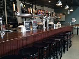 Bed Stuy Beer Works by Bierkraft Is Closed Try These Beer Shops Instead Brownstoner