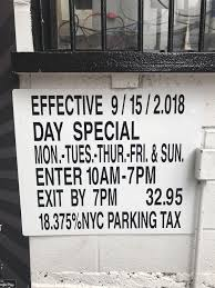 223-225 W 46th St Parking Parking Lullaby Paint Coupon Little India Belmar 815 10th Ave Garage Parking In New York Parkme Coupon Icon Ulta 20 Off Everything April 2018 Hdb Boat Deals Icon Iconparkingnyc Twitter Applying Discounts And Promotions On Ecommerce Websites Airport Coupons Pladelphia Pacifico Valet Garage New York Coupons Code Clouds Of Vapor Johnson Berry Farm Apple Promo Student The Parking Spot Design Elegant Hippodrome Nyc For Stunning