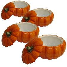 Pumpkin Soup Tureen And Bowls by Thanksgiving Soup Bowls And Tureens Thanksgiving Wikii