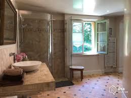 landhaus und schloss mieten 1 bis 6 personen mit 3 schlafzimmer