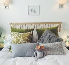 Zoellas Bedroom Is Just Goals