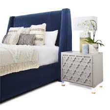 St Germain Bed ModShop