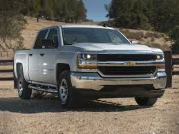 When Is Chevy Truck Month Awesome 2018 Chevrolet Silverado 1500 Lt ... Chevy Truck Month Colorado Springs Mved Chevrolet Buick Gmc Glynn Smith Chevy Truck Month Youtube 2018 Silverado 1500 Pickup Canada Haul Away This Strong Offer With A When You Visit Us Minnesota Haselwood Auto Dealership Sales Service Repair Wa 2019 Photos And Info News Car Driver West Covina Area Dealer Glendora When Is Carviewsandreleasedatecom Mac Haik In Houston Tx A Katy Sugar Land Deal Dean For Specials On 2016 Wheeling Il Used Cars Bill Stasek