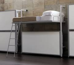 bunk beds bunk bed plans for kids twin loft bed with desk twin