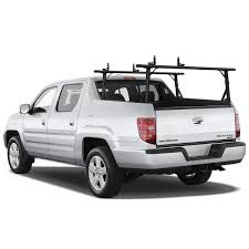 Amazon.com: Honda Ridgeline Ladder Rack Gen4 65