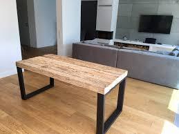 nydala design altholzmöbel unikate modern und zeitgemäß