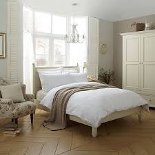 Buy Neptune Chichester Bedroom Furniture Old Chalk Online At Johnlewis