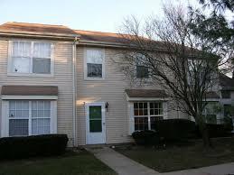 141 best somerset homes nj images on pinterest somerset 3 4