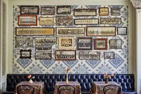 Arizona Tile Livermore Hours by Henry U0027s Graduate Berkeley Near Cal Campus