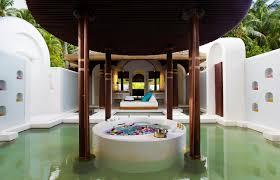 100 Anantara Kihavah Villas Luxury Hotels TravelPlusStyle