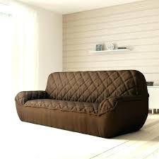 recouvre canapé couvre canape 3 places instructusllc com