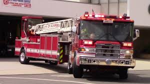 Alhambra Fire Dept. Truck 71 Responding - YouTube Custom Lego Vehicle Ladder Truck Fire Youtube Olathe Ks Fire Station 1 Responding Engine Rapidly With Two Tone Air Horn Sirens Pfd P19 B9 L292 M28 Responding Slow Q Yelp Horn San Francisco Engine Emergency Clips Sffd Trucks Police Cars Ambulances Best Of Compilation Rescue 14 Brand New Truck 13 Sjs 2 Responds Code 3 A Lot 4 Ldon Brigade Soho Pump A242 A241 Mercedes Cool And For Kids Frnsw 001 City Sydney Pumpers 17052014