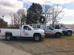 Our Service Trucks - Gallery | University Tire & Auto Center Fec 3216 Otr Tire Manipulator Truck 247 Folkston Service 904 3897233 24 Hour Road Mccarthy Commercial Tires Jersey City Nj Tonnelle Inc Cfi San Antonio Mobile Flat Repair Night Owl Towing Svc Townight Tow Heavy Northern Vermont 7174559772 Semi Anchorage Ak Alaska Available Inventory Iowa Mold Tooling Co Buy 2013 Intertional Terrastar For Sale In
