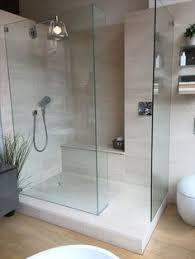 die 28 besten ideen zu badezimmer hochschrank badezimmer