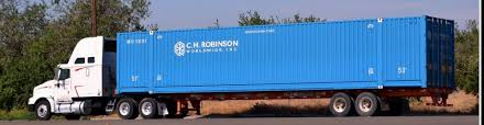 Corporate Presentation For C.H. Robinson Ch Robinson Carrier Performance Program For First Access To C H Spreads Its Wings Air Cargo News Western Star Trucks Wikiwand Chrw Intermodal Yelp Dealing With The Tradeoffs Of Autonomous Trucks Fruehauf Trailer Cporation Wikipedia Faurecia The Power Four Into One Automotive Logistics Trucking Ffe Ch Truck My Lifted Ideas Uber Is About Kill A Lot More Jobs Mel Magazine Body Recall Impacts Highprofile Truck Models Tridex