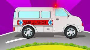 Inspirational Design Ideas Ambulance Pictures For Kids Uses Of ... Weird Fire Truck Colors Ebcs F1d3e22d70e3 Video Dailymotion Tow Battles Mediatown 360 Kids Engine For Learn Vehicles Pennsylvania Volunteer Firefighters To Receive 551 Million In V4kidstv Pink Counting 1 To 10 Youtube Little Heroes The Rescue Kid With Loop Coloring Pages Vehicles Best Lego City Police Cartoons Movies Long For Kids 1961 Pocono Wild Animal Farm Hook And Ladder Fire Truck Ride Brigades Monster Trucks Cartoon About