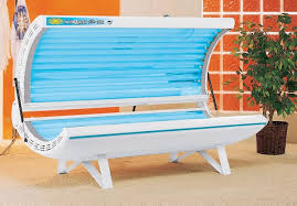 Solar Storm Tanning Bed by Wolff Tanning Beds Wolff Sunquest Pro 16s Tanning Bed Used Very