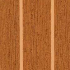Nautolex Marine Vinyl Flooring by Lonseal Imo Lonmarine Wood Marine Flooring Teak U0026 Holly