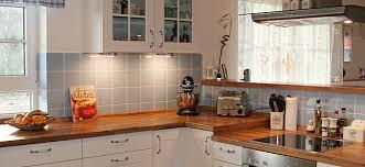 küchen in allen städten in vebidoobiz finden