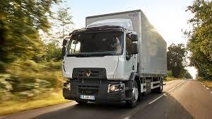 100 Www.trucks.com Renault Trucks