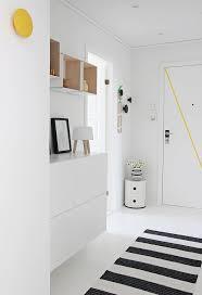 astuces pour aménager un petit studio astuces bricolage déco et aménagement de l entrée 10 idées trouvées sur
