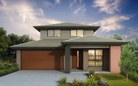 Double Storey Home Designs, 2 Storey House Designs | Pollux Modern Two Storey House Designs Simple Best New 2 Augusta Design Canberra Region Mcdonald Single Home 2017 Night Views At Stunning Contemporary Ideas Best Homes For Small Blocks Pictures Interior Ventura Builder In Perth And Wa On 25 Story House Design Ideas On Pinterest Storey And Luxury Plans Gold Coast With Sleek Exterior Pating Part Of Garage Perceptions With Roofdeck Youtube
