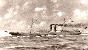 Sinking Of The Uss Maine Quizlet by Blockade Runners Of The American Civil War Wikipedia