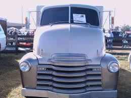 1948 Chevy Cab Over Engine Truck Gray SumterFG020115 - YouTube 1969 Ford F700 Cab Over Truck Cabover Kings Gmc Coe Cab Over Engine Stepside American Truck Deposit Now Taken Uncventional 1975 Intertional Conco Transtar 4100 Collection Of Old Cars Along Inrstate 94 Draws Looks Stirs Bagged Ratrod Coe Cab Over Pickup Truck Patina Barn Find 1952 1940 Dodge Job Rated Vm 15ton Series Caboverengine Usa Full The Mysterious 1959 C700 Cabover Trucks Engine Scrapbook Page 2 Jim Carter Parts Bangshiftcom Mother Of All Trucks Chucks Aka Love 1937 E Flickr Cool Work Wheels White Motor Company Tools The Trade
