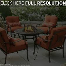 Martha Living Patio Furniture Cushions by Patio 9 Lowes Patio Furniture Sale And Clearance Lowes Patio