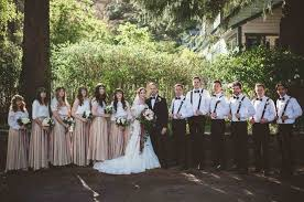Your Bridesmaid Spring Wedding Colors Groomsmen Dress Ideas And Style Tips For Rebecca Trenton Navy
