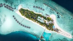 hotel veligandu island resort spa insel veligandu