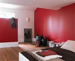 comment repeindre sa chambre peindre une peindre une porte maison salle de bain